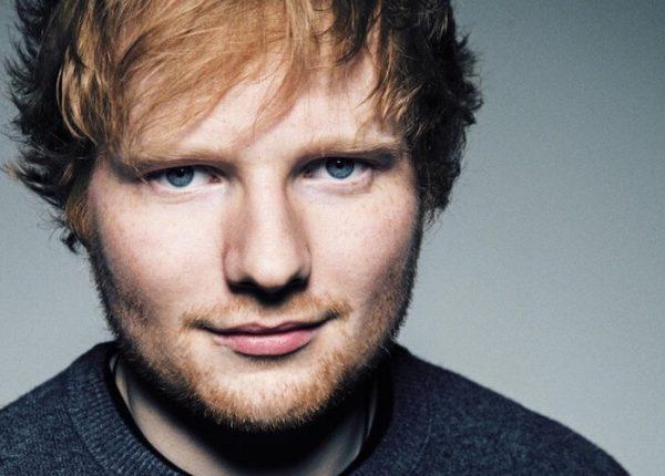 Macroconciertos de Ed Sheeran en Madrid y Barcelona